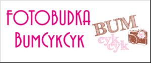 BCC_logo6