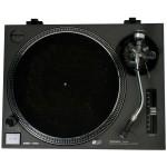 Gramofony Technics 1210 MK2