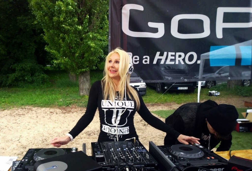 DJ TVP1