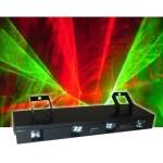 Laserworld EL-400RG