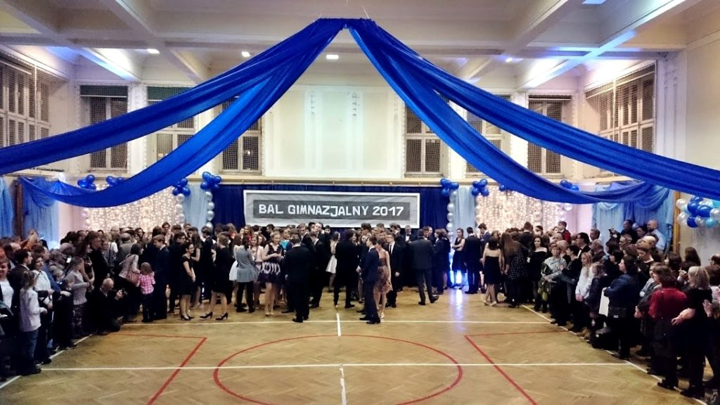 Bal gimnazjalny 2017_1