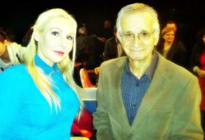 Z Jackiem Fedorowiczem TVP2