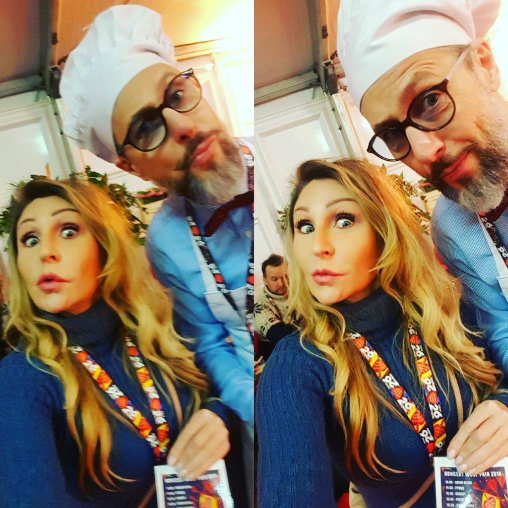 AngelEvents&Szymon_Majewski