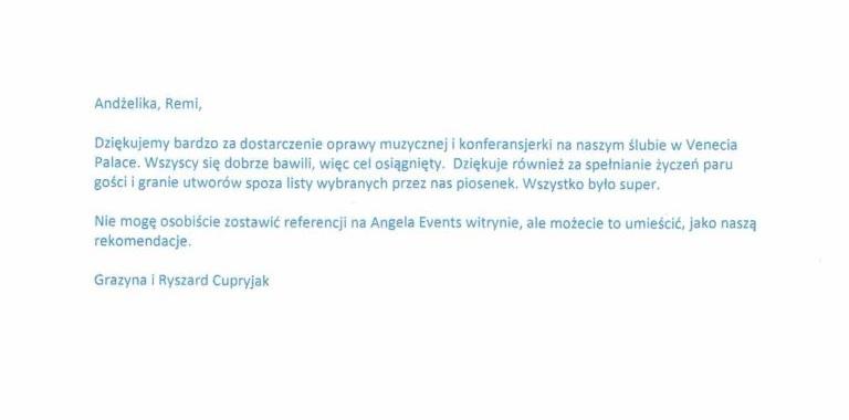 Referencje_Grazyma_Ryszard-768x1097