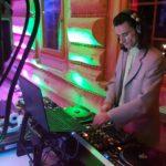 Konsoleta_Płyty Vinylowe_Kontroler_DJ