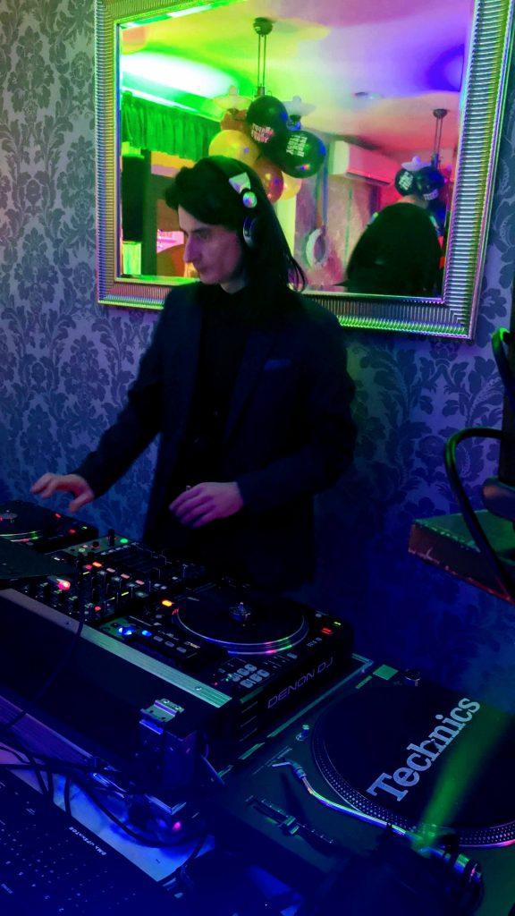 DJ Remi sprzęt (9)
