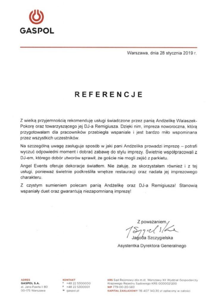 Referencje_GASPOL